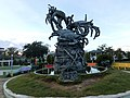 Giant Crab Monument.jpg
