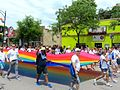 Giant Pride Flag (9183389317).jpg