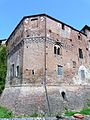 Giarole-castello3.jpg