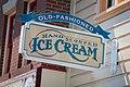 Gibson Girl Ice Cream Parlor - 17296983485.jpg