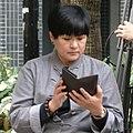 Gigi Wong Suk-yee cropped.jpg
