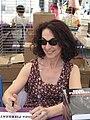 Gilda Piersanti.jpg