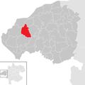 Gilgenberg am Weilhart im Bezirk BR.png