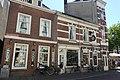 Ginnekenmarkt Breda P1160434.jpg