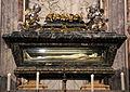 Giovan battista foggini, urna di san ranieri, 1683-91.JPG