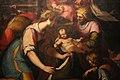 Giovan battista paggi, natività di maria, 1591, 04.JPG