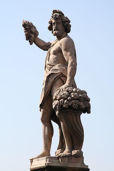 File:Giovanni Caccini - Autunno . Ponte Santa Trinita.jpg