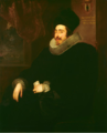 Giovanni Vincenzo Imperiale.png
