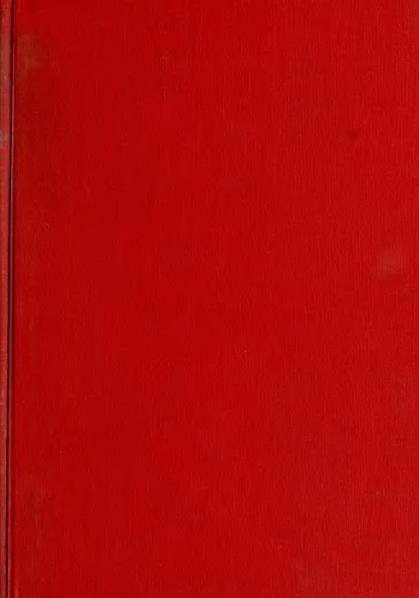 File:Giraud - Essai sur Taine, 1901.djvu