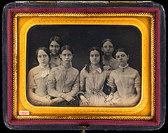 Girls byJohnAWhipple Boston DaguerreianSociety.jpg