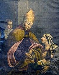 Giuseppe De Mattia (1803-1895) - Tommaso Da Villanova.jpg