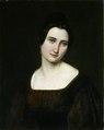 Giustiniano Degli Avancini – Testa di donna ciociara.tiff