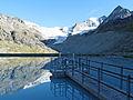 Glacier de Moiry (4).jpg