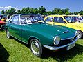 Glas 1300 GT 85PS 1965 1.jpg