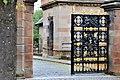 Glasgow, Saint Mungo s Cathedral (26840801539).jpg
