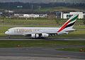 Glasgow Airport DSC 0998 (13782387303).jpg