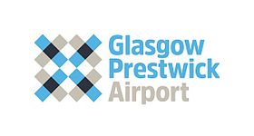 Glasgow Prestwick Airport New Logo.jpg