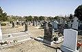 Glasnevin Cemetery (442774906).jpg