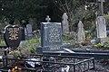 Glasnevin Cemetery - Largest Nondenominational Cemetery In Ireland (4163558585).jpg