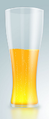 Glass of beer by xjara69, cropped.png