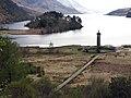 Glenfinnan Monument - 20140422174938.jpg
