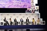 Global Summit 2019 - Session Four (40569022543).jpg