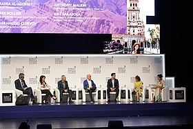 Global Summit 2019 - Session Four (40569022543).jpg