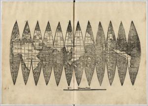 Globe Segment Map.PNG