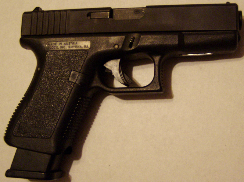 [عکس: 800px-Glock19Loaded17.png]