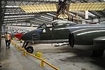 Gloster Meteor at Yorkshire Air Museum (8302).jpg