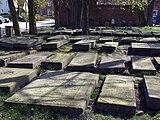 Glueckstadt Judenfriedhof 2.jpg