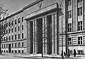 Gmach Ministerstwa Wyznań Religijnych i Oświecenia Publicznego al. Szucha 25 przed 1939.jpg