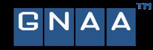 Gnaa-logo.png