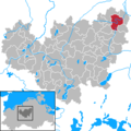 Gnoien in GÜ.PNG