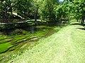 Goeres Park Spring Creek - panoramio.jpg