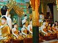 Golden Gang (8399867415).jpg
