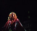 Goldfrapp Union Chapel (2315546709).jpg