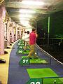 Golfing range (2614870913).jpg