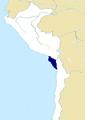 Golfo de Arica entre Peru y Chile.png