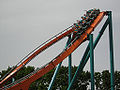 Goliath (Six Flags Over Georgia) 15.jpg