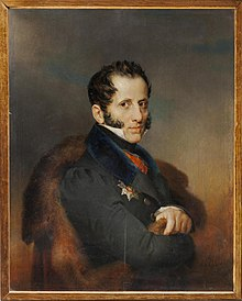 Golike Vasily Portrait of Count Sergey Uvarov (1833).jpg