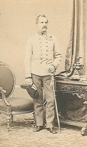 File:Gondrecourt Leopold.JPG