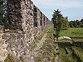 Gonio Fortress (DDohler 2011)-15.jpg