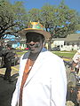 Goodchildren Easter 2012 S Roch Av Good King Al.JPG