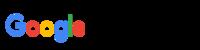 [Resim: 200px-Google_Adsense_logo.png]