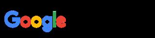 블로그 리뉴얼 - 애드센스 자동광고 & 배너광고