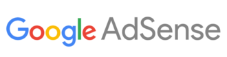 AdSense - Image: Google Adsense logo