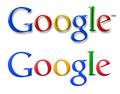 Google logos comparison.png