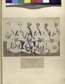 Goorung soldiers, military tribe, Nipal. (men in uniform and weapons) (NYPL b13409080-1125304).tiff