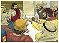 Gospel of Matthew Chapter 10-15 (Bible Illustrations by Sweet Media).jpg